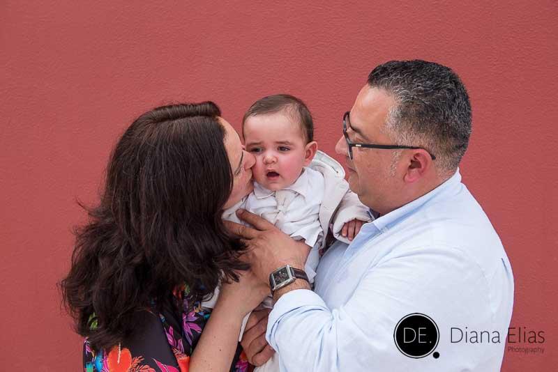 Batizado Miguel_0634