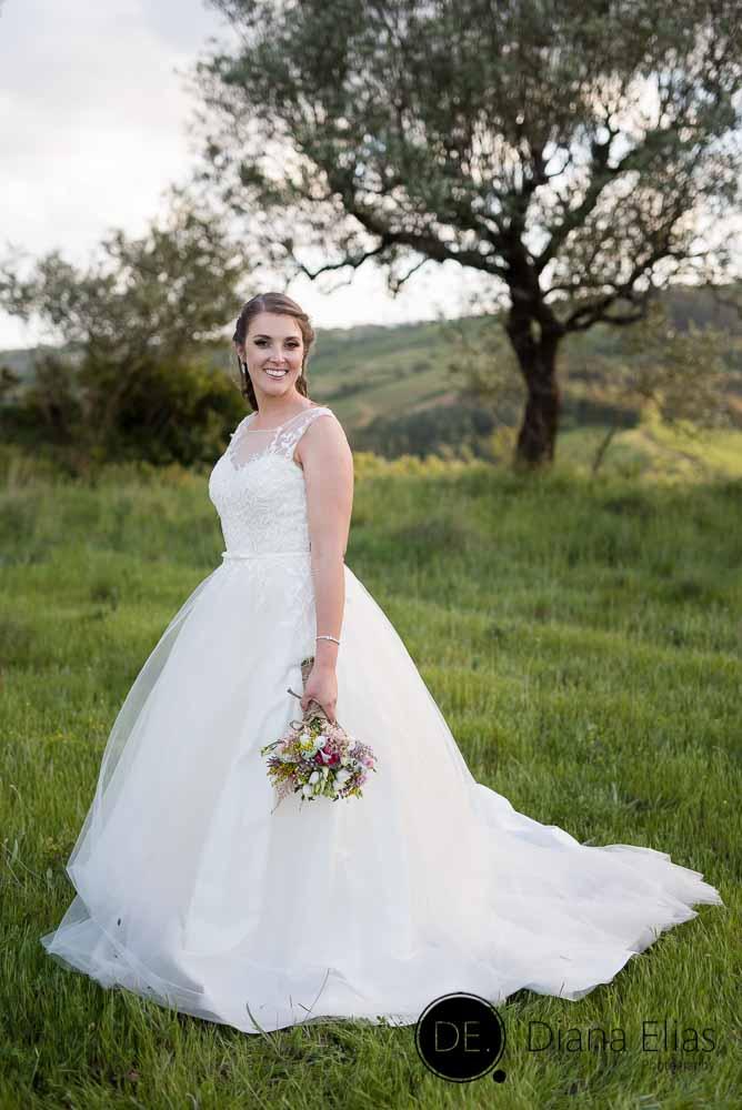 Casamento Sandra & Elson_00574