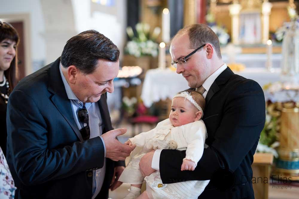 Batizado Matilde_0277