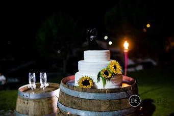Casamento J&J_01325.jpg