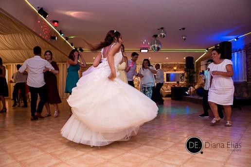Casamento_S+F_01200.jpg