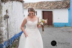 Casamento Sandra & Elson_00203