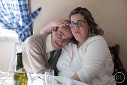 Casamento_J&E_0486