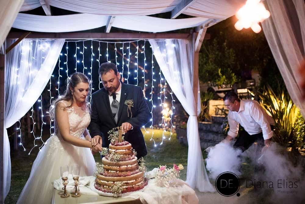 Casamento Sandra & Elson_01467