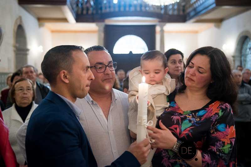 Batizado Miguel_0346