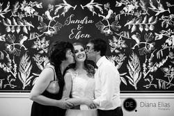 Casamento Sandra & Elson_01436