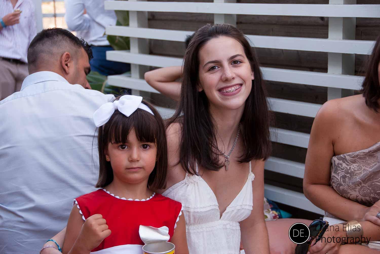 Diana&Ruben_01218