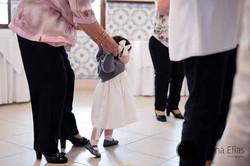 Batizado Francisca_0371
