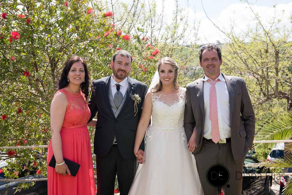 Casamento Sandra & Elson_01235