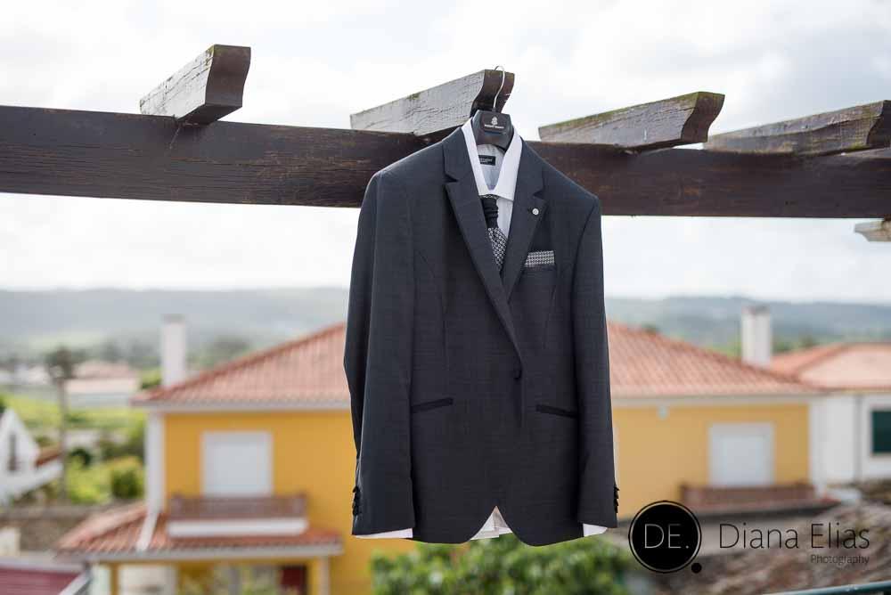 Casamento Sandra & Elson_00003