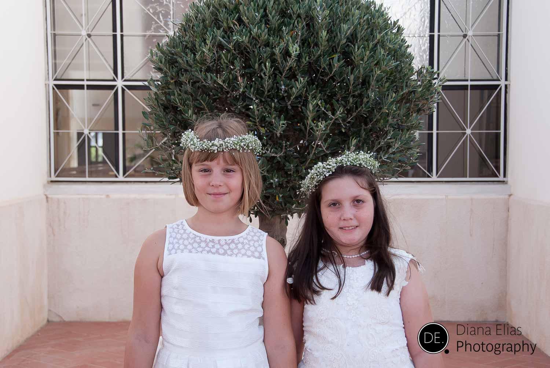 Diana&Ruben_01012