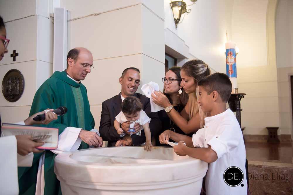 BatizadoFrancisco_0335