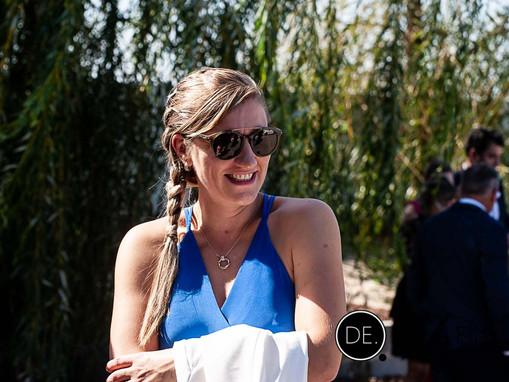 Casamento Joana e Miguel_00474.jpg