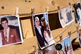 Casamento Joana e Miguel_00844.jpg