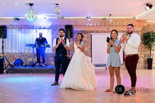 Casamento_S+F_01177.jpg