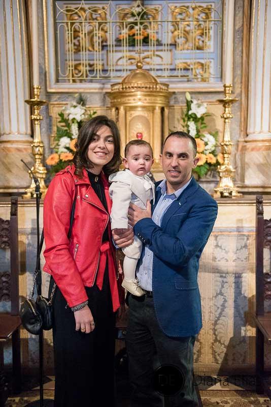 Batizado Miguel_0424