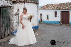 Casamento Sandra & Elson_00202