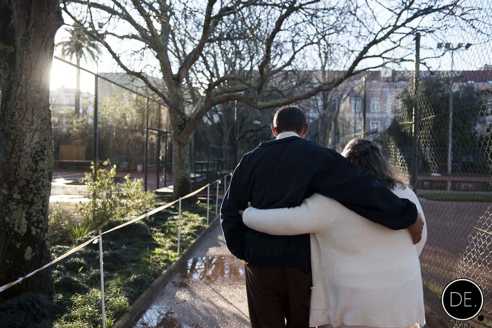 Casamento_J&E_0571
