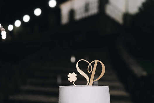 WEDDING_S&P_1104.jpg
