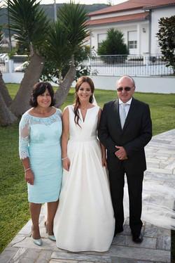 Joana&Vasco_00198