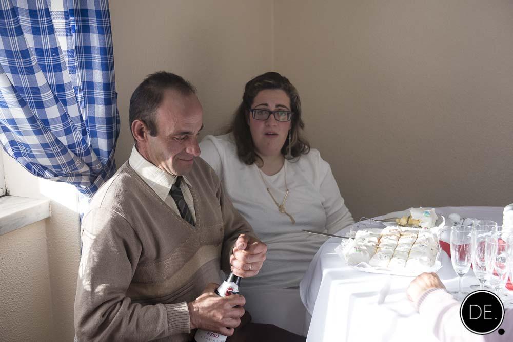 Casamento_J&E_0438