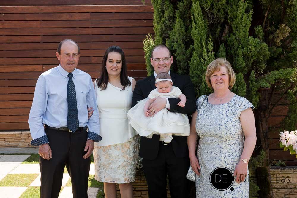 Batizado Matilde_0542