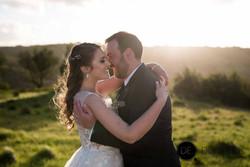 Casamento Sandra & Elson_00701