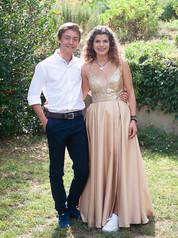 Casamento Maria e Bruno_00648.jpg