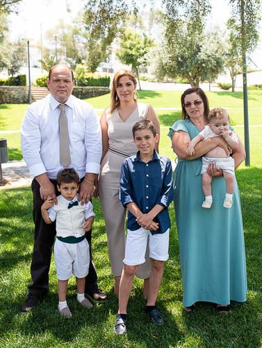Batizado_Tomás_00322.jpg