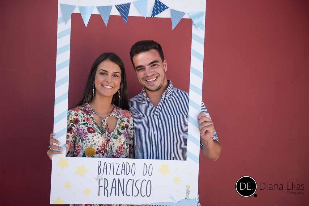 BatizadoFrancisco_0577