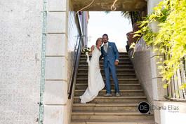 Casamento G&T_00663.jpg