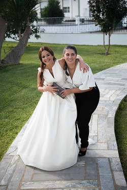 Joana&Vasco_00185