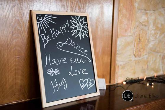 Casamento J&J_01042.jpg