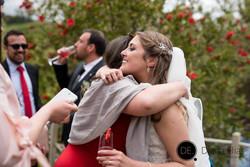 Casamento Sandra & Elson_00453