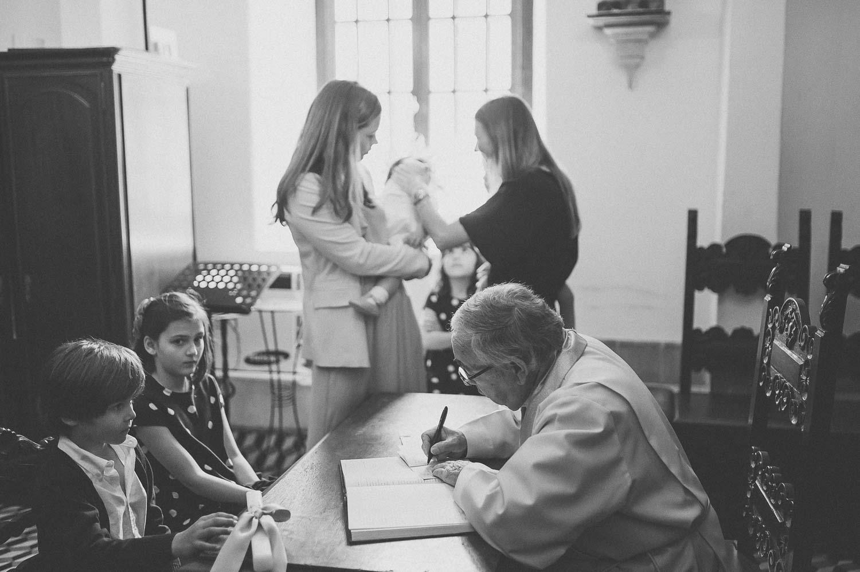 Batizado_Estevão_0256