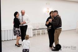 Batizado_João_Maria_00971