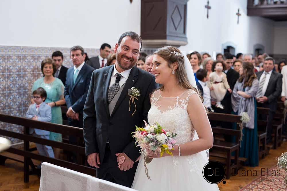 Casamento Sandra & Elson_00328