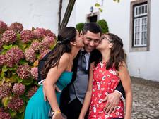 Casamento Maria e Bruno_00356.jpg