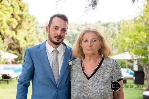 Casamento G&T_00780.jpg