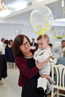 Batizado_João_Maria_00602