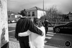 Casamento_J&E_0301