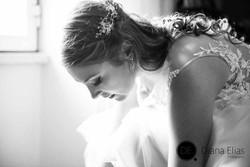 Casamento Sandra & Elson_00937