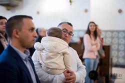 Batizado Miguel_0270