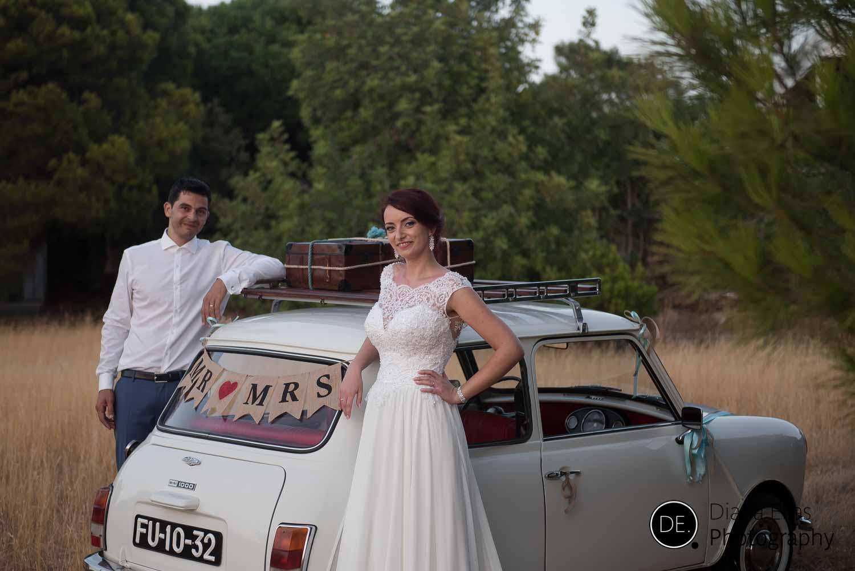 Diana&Ruben_01547