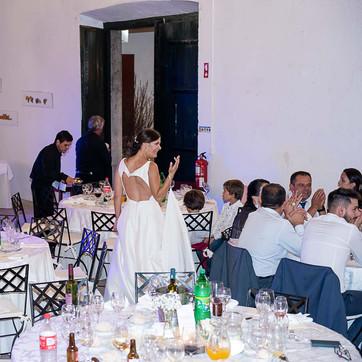 Casamento Maria e Bruno_01036.jpg
