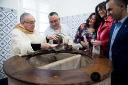Batizado Miguel_0320