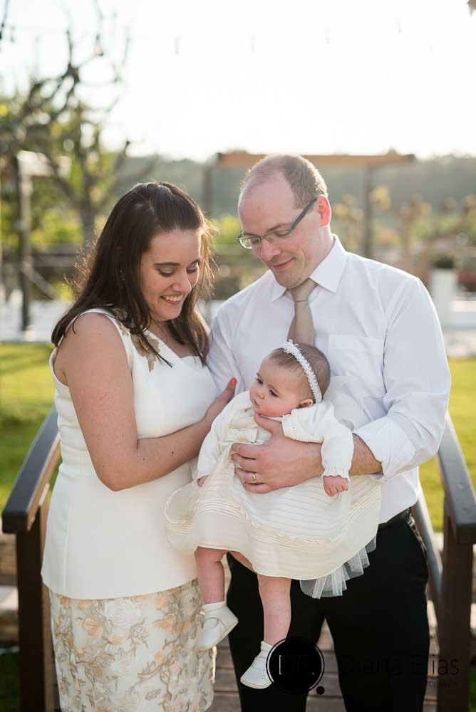 Batizado Matilde_0905