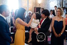 Batizado Maria do Carmo_0162.jpg