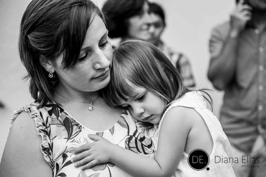 Batizado Matilde_0165