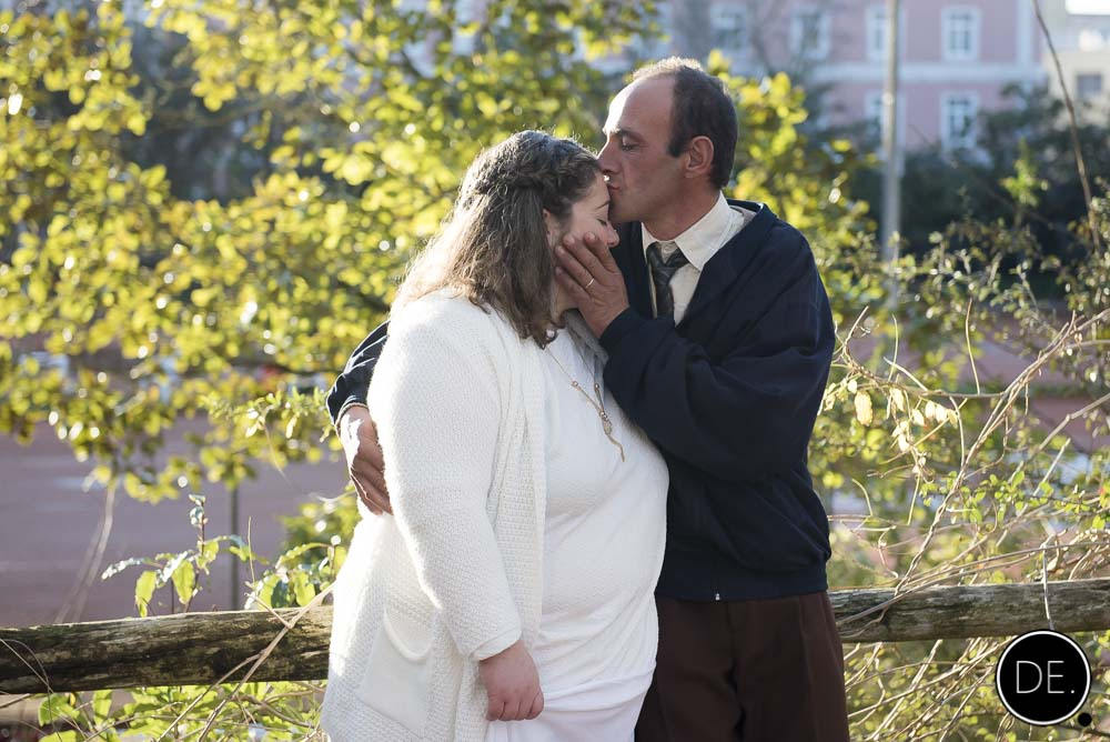 Casamento_J&E_0555